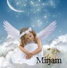 Medium Mirjam