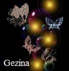 Paragnost Geziena