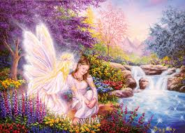 spirituele-mediums