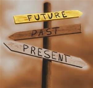 toekomst-voorspellen