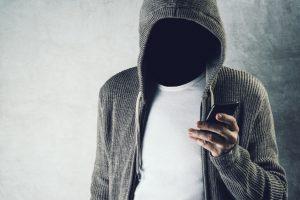Identiteit , act en ego's