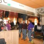 Paranormale beurs Steenwijk