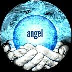 Paragnost Angel