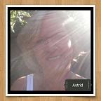 Medium Astrid (2)