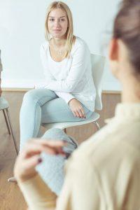 Spiritueel coaching geeft u inzicht