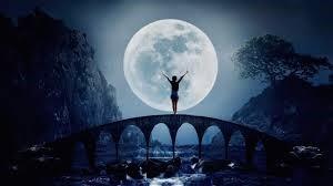 Astrologie voor de ziel 19 september