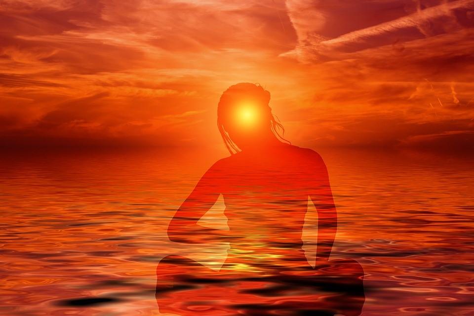 Bewustzijn - Bewust Zijn