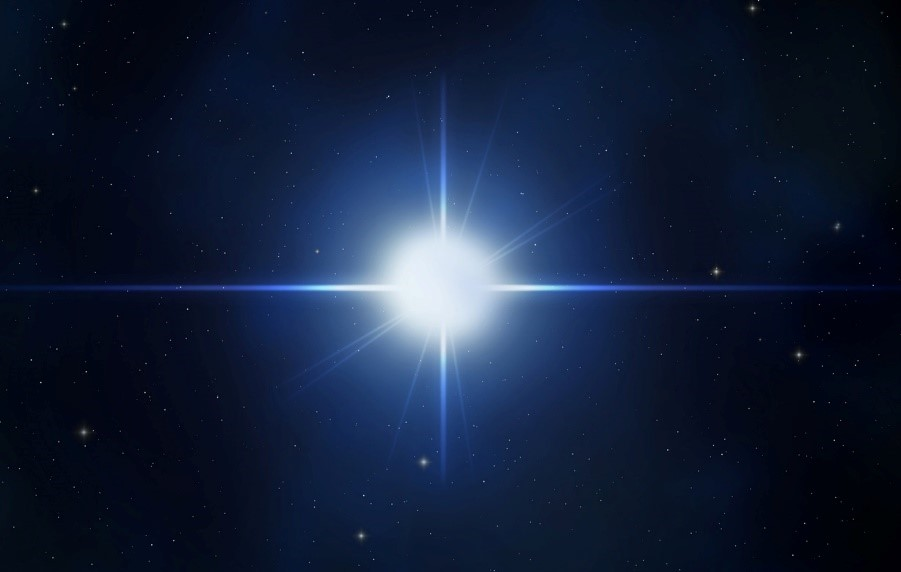 Spiritueel werk in de Nieuwe Tijd