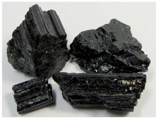Kristallen op de werkvloer