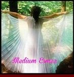 Medium Esmee