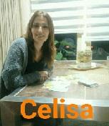 Medium Celisa