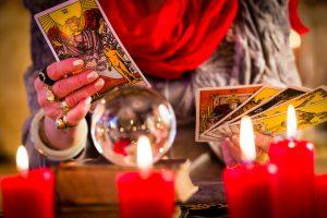 Kaarsen en hun betekenis