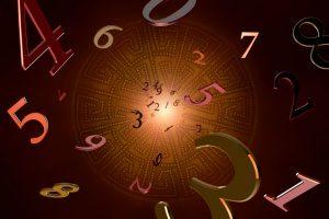 Numerologie: Welk cijfer ben jij?